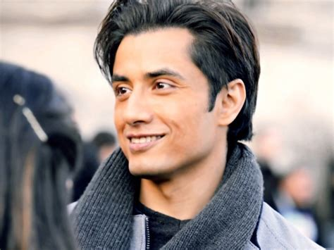 indian men singer hair style total siyapaa is a comedy with a cause ali zafar the