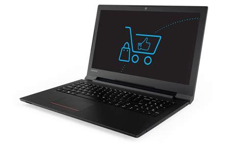 Lenovo Notebook V110 N4200 lenovo v110 15 n4200 4gb 120 dvd rw notebooki laptopy