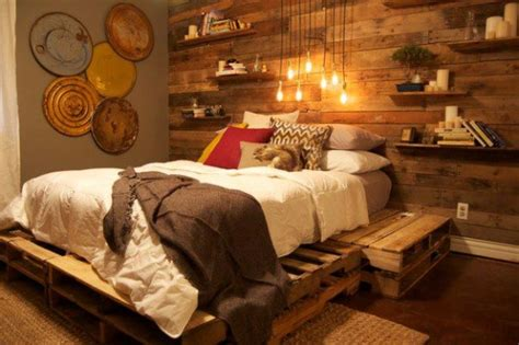 project bedroom the beginner s guide to pallet projects