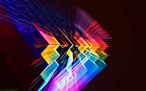 wallpaper android interactive asus nexus 7 wallpapers virtual 3d stream android wallpapers