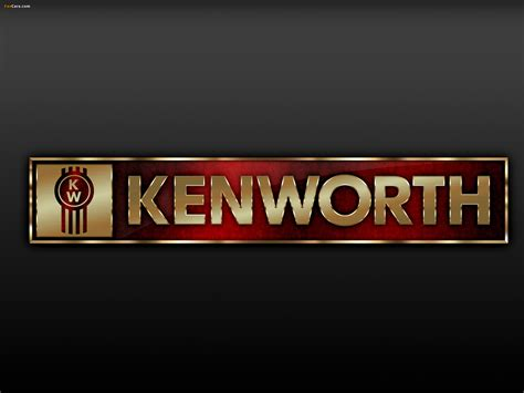 kenworth logo kenworth wallpapers 2048x1536