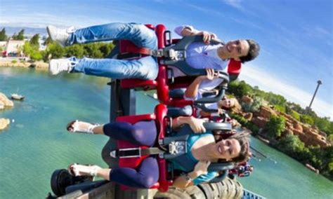 theme park holidays uk theme park holidays portaventura is a rollercoaster