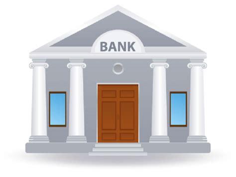 oficinas openbank open bank oficinas 28 images el primer banco espa 241