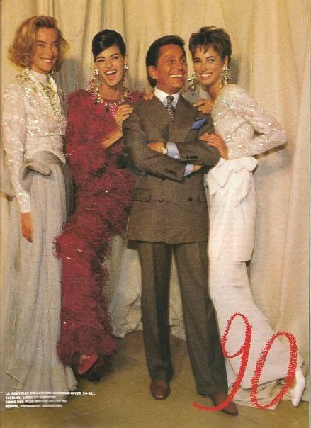 Valentino Joins The 90s Image Trend For His Ad Caign by 186 Best Quot Valentino Quot Fashion House 1980 2000 Images On