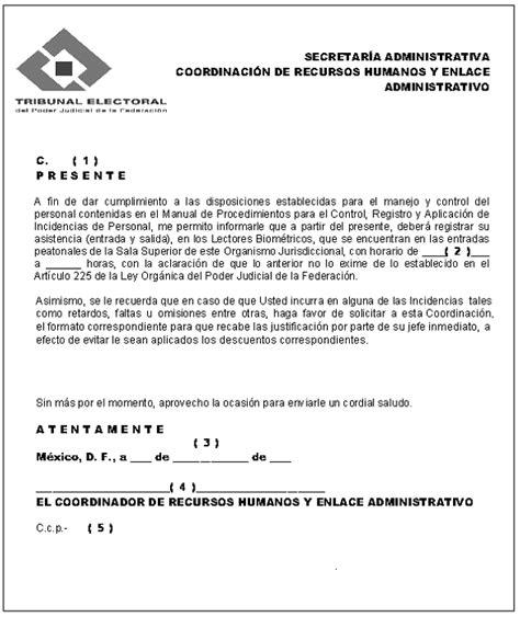 pago de ayuda escolar a empleados de la administracion publica en misiones 2016 dof diario oficial de la federaci 243 n