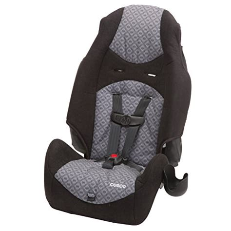 cosco realtree car seat carseat free international shipping cosco highback 2 in 1
