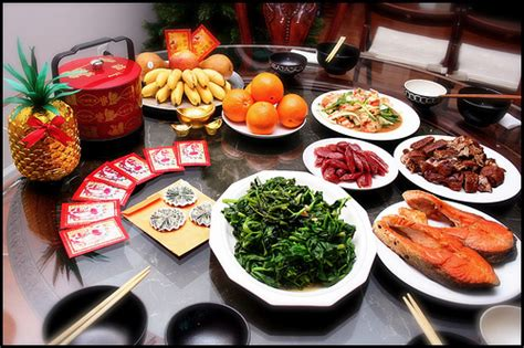 new year foods and significance and new year s traditions images frompo