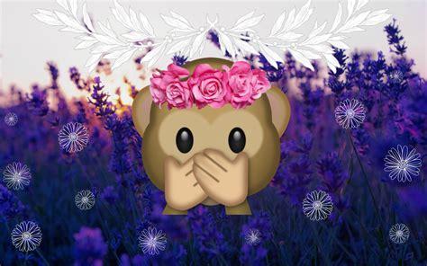 monkey background monkey emoji background www pixshark images