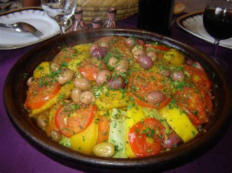 cucina marocchina tajine 17 migliori immagini su cooker cottura lenta tajine