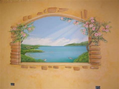 decoratori d interni decorazioni d interni a roma grottaferrata