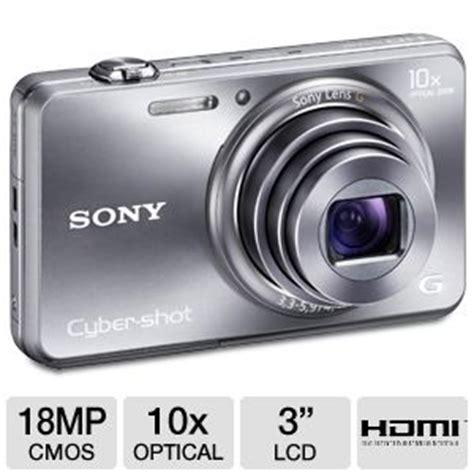sony dscwx150 cyber shot wx150 digital camera 18