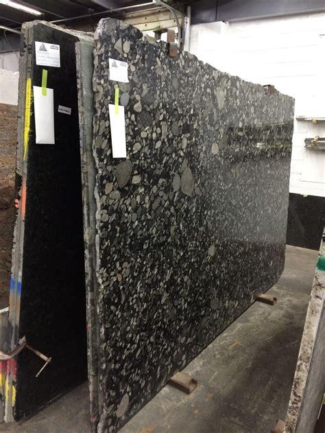 25 best images about unique granite slab offerings