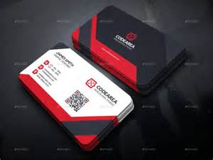 editable business card templates free 23 professional business cards free free premium