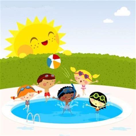 imagenes felices vacaciones para niños lectora de tot momentos infantiles 161 vacaciones de verano