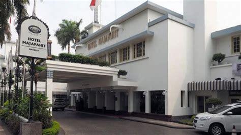 Mini 4 Di Singapura Hotel Majapahit Ternyata Didirikan 4 Bersaudara Asal Iran Yang Juga Bikin Raffles Hotel Di