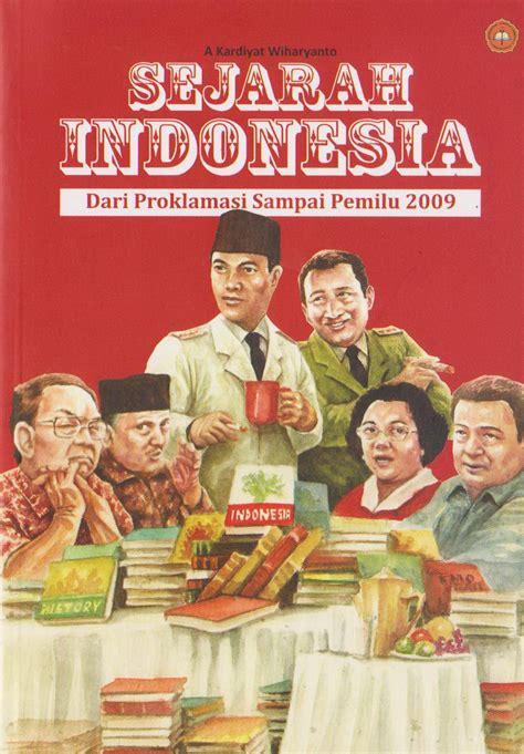 sejarah tato di indonesia information blog ringkasan materi uas sejarah sma