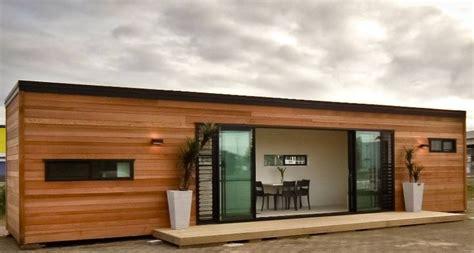 Small Cabin Plans With Porch casas container fachadas para inspirar casas modernas