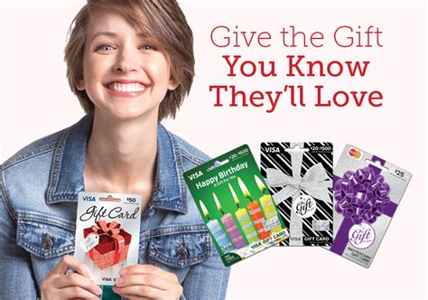 Lost Vanilla Gift Card - inspired by savannah the vanilla gift card is the perfect gift to give high school