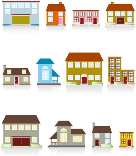 home design vector free download house free vector download 1 708 free vector for