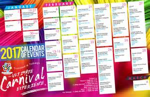 Events To Calendar St 23 Annual Kiddies Carnival Parade