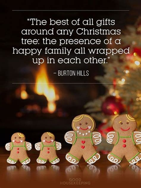 meaningful merry christmas quotes  sayings  christmas quotes merry christmas quotes