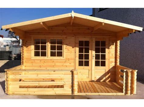 in legno da giardino economiche 187 casette in legno economiche
