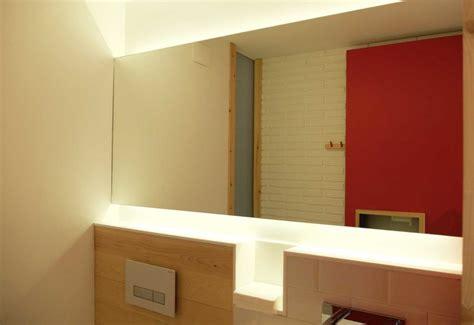 interiorista barcelona estudio de interiorismo y despacho de interioristas de