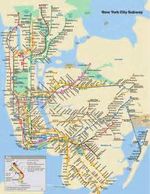 Nuc Subway Map by Metro Maps Images New York Subway Map 2007 Hd Wallpaper