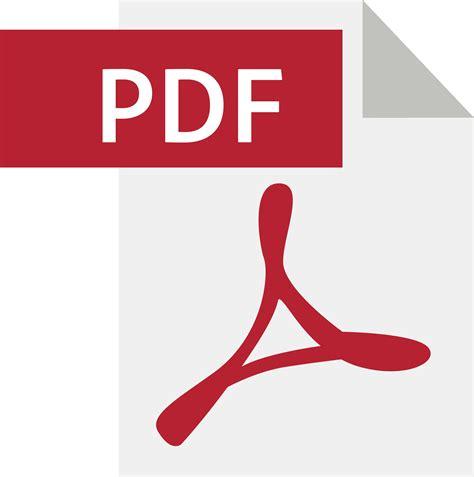 imagenes jpg to pdf documentaci 243 n