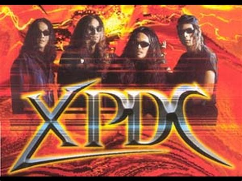 download lagu xpdc xpdc gerak 2000 lagu lawas nostalgia tembang kenangan