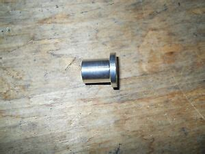 jet boat nozzle spacer steering nozzle to venturi seadoo jet boats part