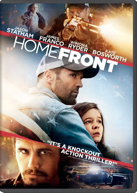 homefront dvd release date march 11 2014