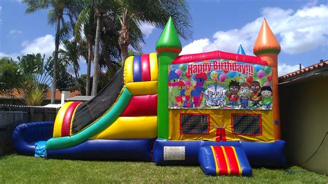 bounce house rental miami blackball rentertainment explore durban kzn