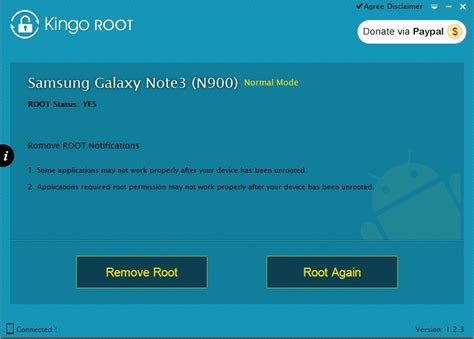 king android root kingo android root