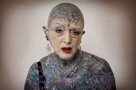 queen tattoo ludhiana pin queria saber o oramento dessa tattoo on pinterest