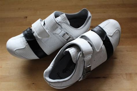rapha bike shoes rapha grand tour shoes rkp