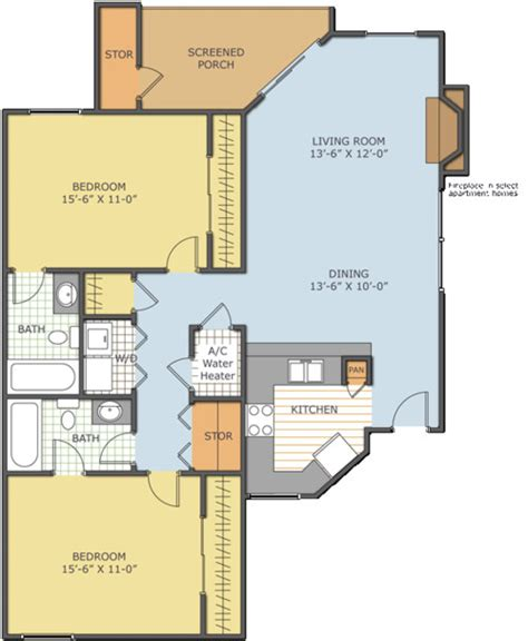 awkward bedroom layout awkward living dining room layout
