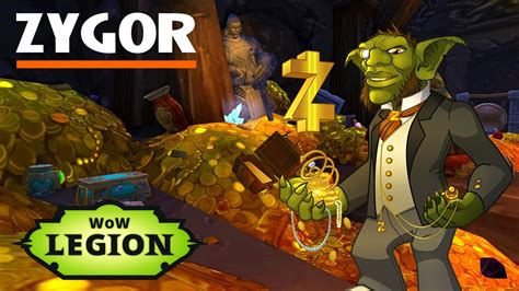uninstall zygor zygor s gold and professions guide for world of warcraft