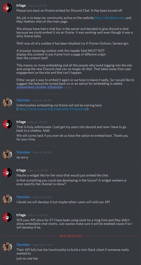 discord quote plugin psxhax discord server for voice text chatting and ps4