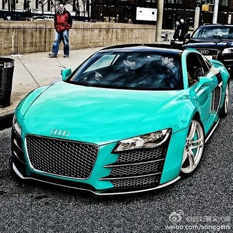 cool car colors the world s catalog of ideas