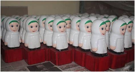 Boneka Wisuda Anak Tk baju wisuda tk dan boneka wisuda home