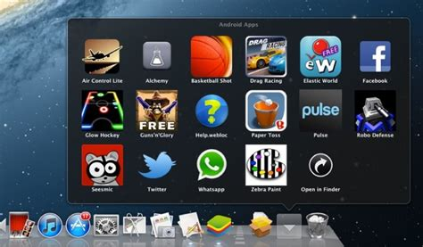 bluestacks no virtualization j 225 podemos correr aplica 231 245 es android no mac com o bluestacks