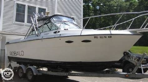 robalo boats in ct page 1 of 2 robalo boats for sale boattrader