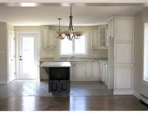 glazed cabinet doors
