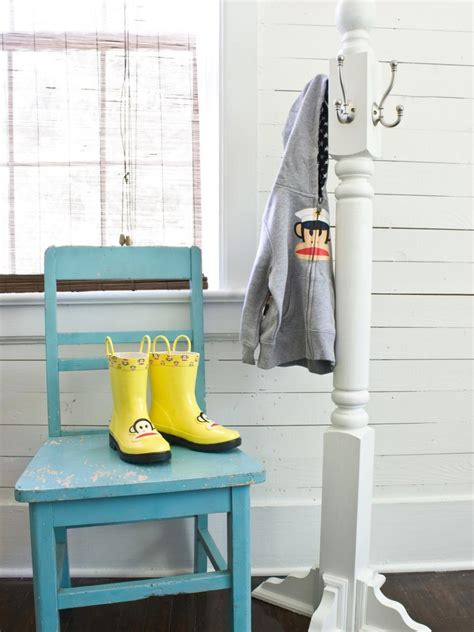 best upcycling ideas 25 ways to upcycle your stuff hgtv