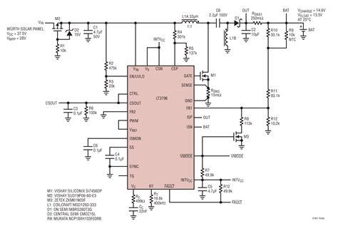 crysis 2 wiring diagrams repair wiring scheme