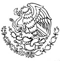 mexican coloring pages mexico flag coloring page gallery 16 de septiembre