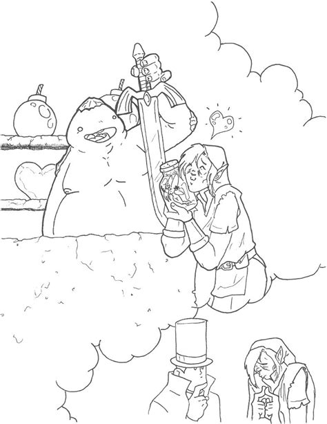 mario basketball coloring pages free coloring pages of mario hoops 3 on 3