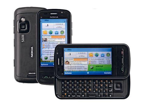 nokia c6 nokia c6 00 mobile price in india with specification photo
