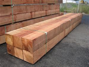 Western Red Cedar Cedar And More Cedar Cypress